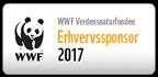 WWF Verdensnaturfonden